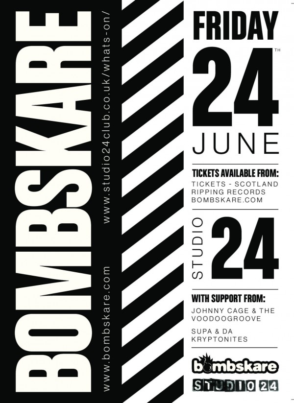 BOMBSKARE_FLYER_June2016