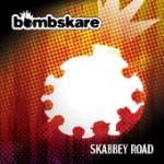 Skabbey Road