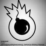 Bomb Icon itunes toxic (Custom)