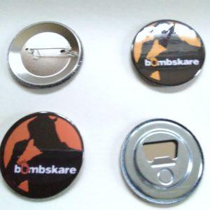 Badges_Copy